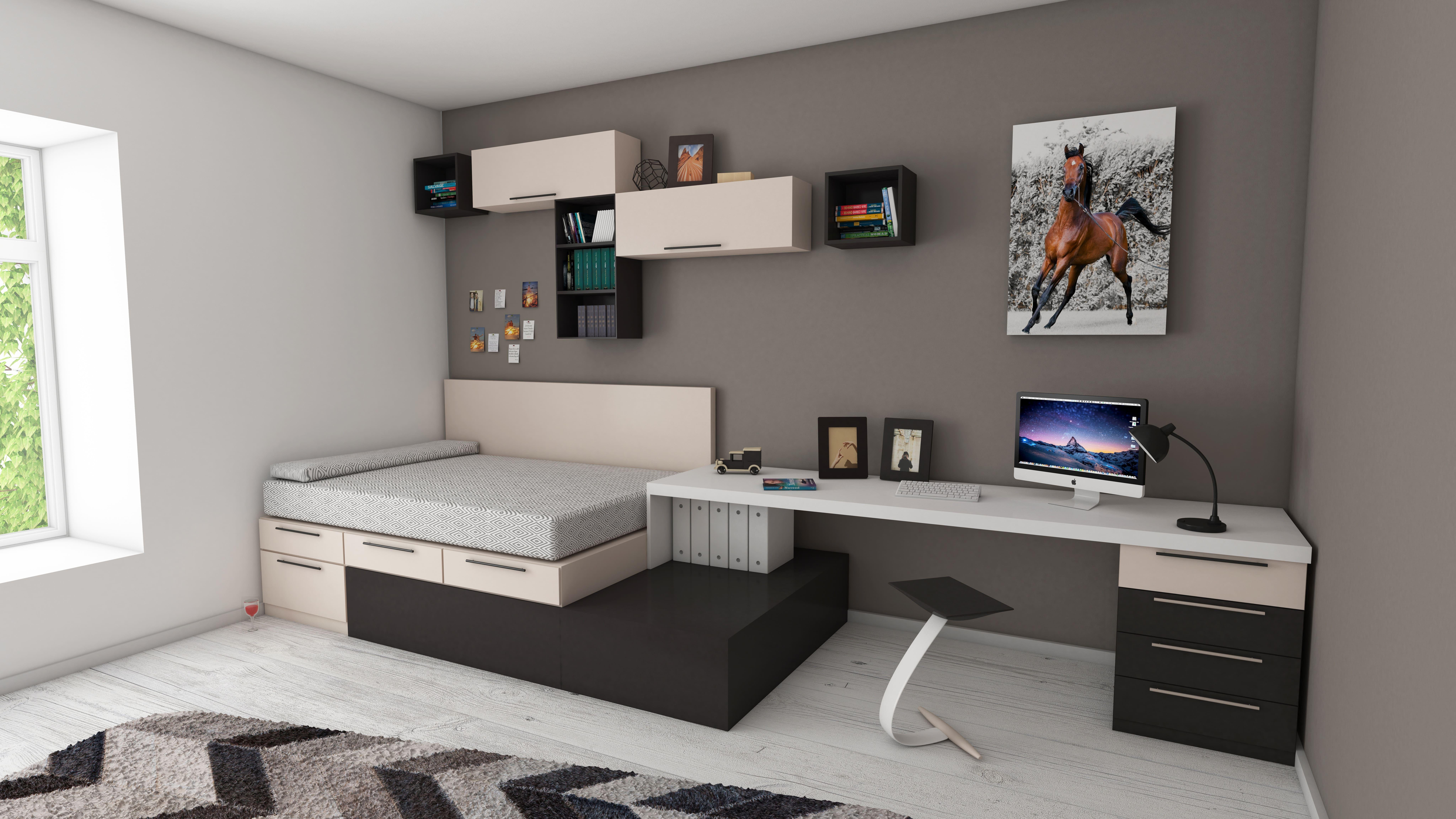 muebles-apartamento
