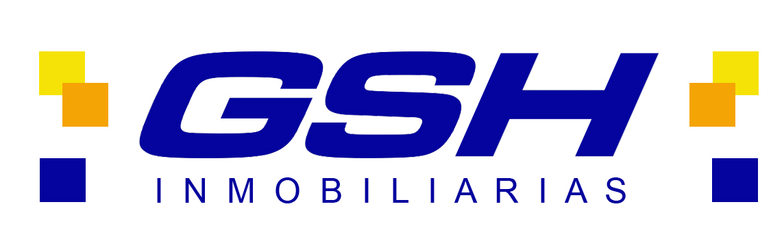 GSH inmobiliarias