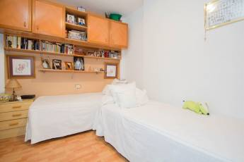 Real de Malaga Nº 25, Gabia Grande, Granada 18110, 2 Habitaciones Habitaciones, ,1 BañoBathrooms,Piso,Vendido,1124