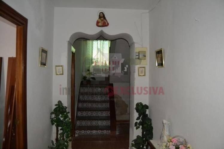 Cruces Nº 7, Granada 18194, 3 Habitaciones Habitaciones, ,1 BañoBathrooms,Casa de Pueblo,En Venta,1125