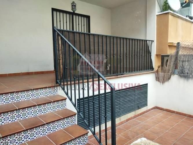 Vista Alegre Nº 11, Gabia Grande, Granada 18110, 2 Habitaciones Habitaciones, ,1 BañoBathrooms,Piso,En Venta,1127