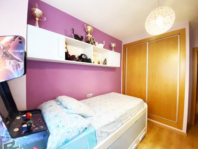Ceuta Nº 4, Churriana de la Vega, Granada 18194, 2 Habitaciones Habitaciones, ,2 BathroomsBathrooms,Piso,En Venta,1152