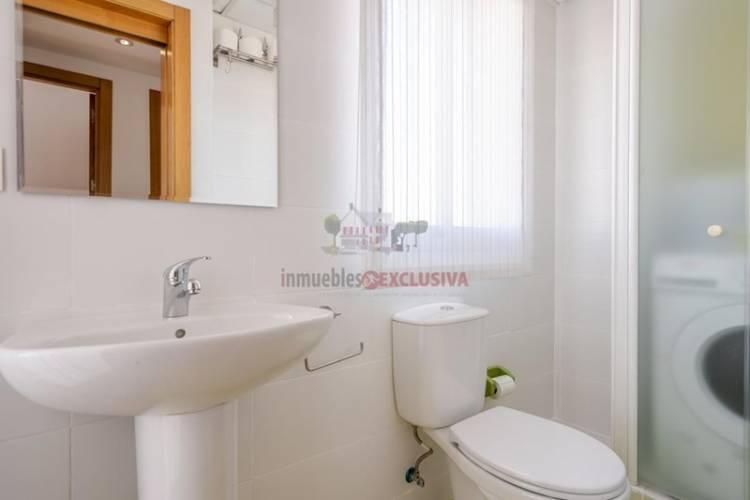 Ruben Dario Nº 1, Churriana de la Vega, Granada 18194, 3 Habitaciones Habitaciones, ,3 BathroomsBathrooms,Ático,En Venta,1154