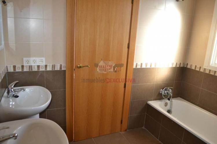 Los Lopez, Belicena, Granada 18101, 3 Habitaciones Habitaciones, ,2 BathroomsBathrooms,Casa Pareada,En Venta,1183