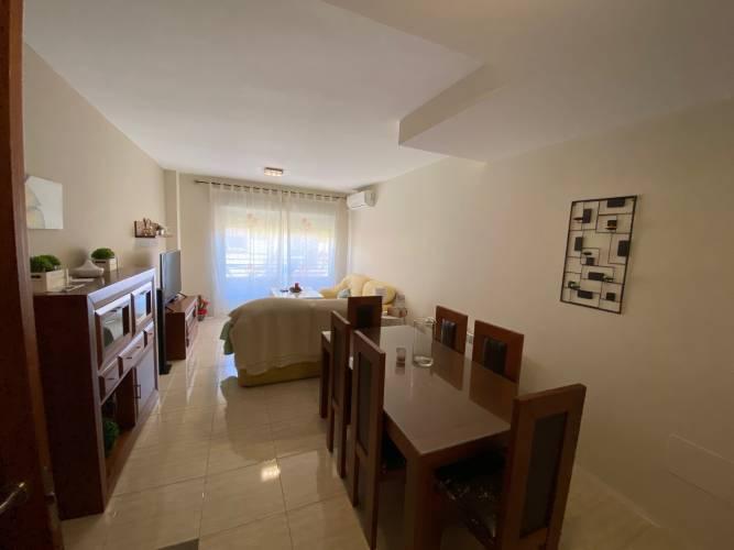 Virgen del Rosario, LAS GABIAS, Granada 18110, 2 Habitaciones Habitaciones, ,1 BañoBathrooms,Piso,Alquilado,1220