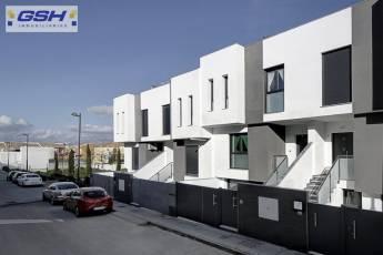 Libertad Nº 33, Belicena, Granada 18101, 3 Habitaciones Habitaciones, ,3 BathroomsBathrooms,Casa Adosada,Baja,1038
