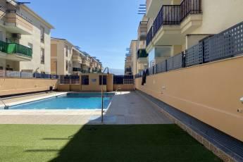 Fray Junipero Serra Nº 4, Gabia Grande, Granada 18110, 2 Habitaciones Habitaciones, ,1 BañoBathrooms,Piso,Vendido,La Fabrica,1073